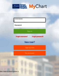 Mycharth visit the most interesting my chart tgh pages well liked by users from usa or check rest of data below also mychart application error page rh linksveawayoftheday