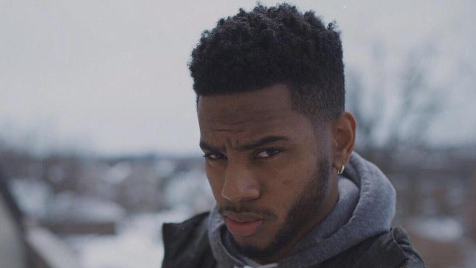 Rate This Guy Day 68 Bryson Tiller Sports Hip Hop