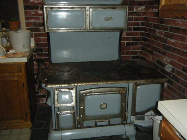 Amish Furniture St Louis