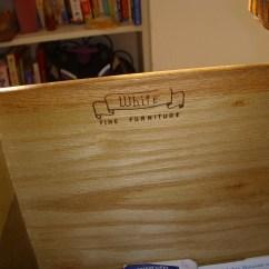 Sofas Companies Corner Sofa Table Design Desk White Furniture Company Antique Appraisal Instappraisal