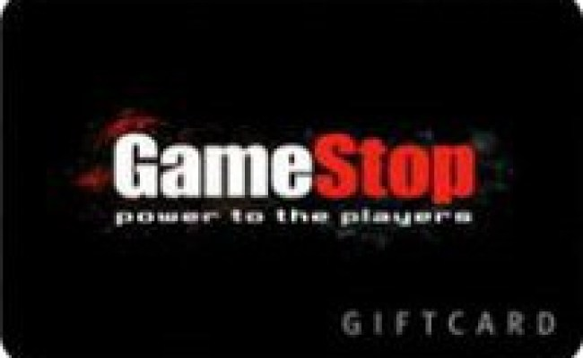 Eb Games Game Stop Gift Cards Earn Rewards On Eb Games