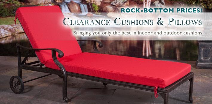 window seat cushions chair cushions