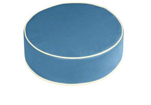 Standard Custom Ottoman Cushion Round Cushion Source Ca