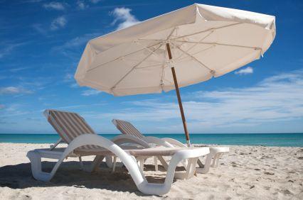 Custom Beach Umbrellas  Designer Custom Source