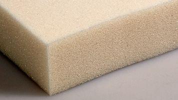 memory foam cushion fillers online
