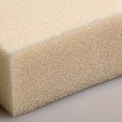 Foam Cushion Replacements For Sofas Ikea Sofa Bed Friheten Replacement Fills