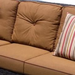 Replacement Cushions For Living Room Sofa 2 Directions To Theater Custom Seats Optimal Comfort