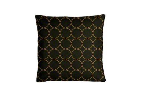 cushion source