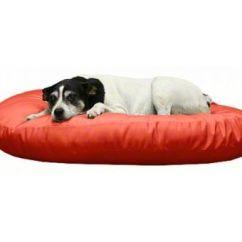 Custom Outdoor Chair Cushions Covers Folding Bulk Round Dog Bed   Cushion Source.ca