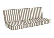 custom deep seating replacement cushions