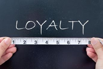 Image result for loyalty penalty scams