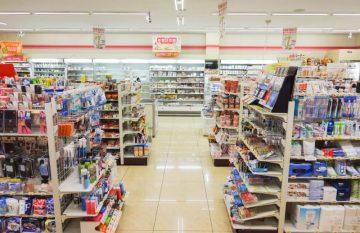 Best Convenience Store Interior Design | Interior Design Images