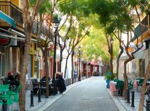 10 Things to Know about Street Market in Fuengirola – Trip ...