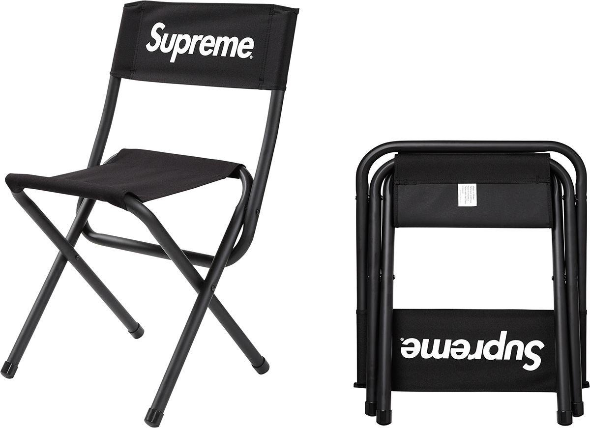 Where To Buy Folding Chairs Supreme 39s Brick 8 Reasons They Made It Highsnobiety