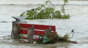 Photo of Flood e1392284922211 300x164