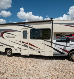new 2019 coachmen freelander 32fs rv for sale w res fridge 15k a cnew 2019 [ 1200 x 800 Pixel ]