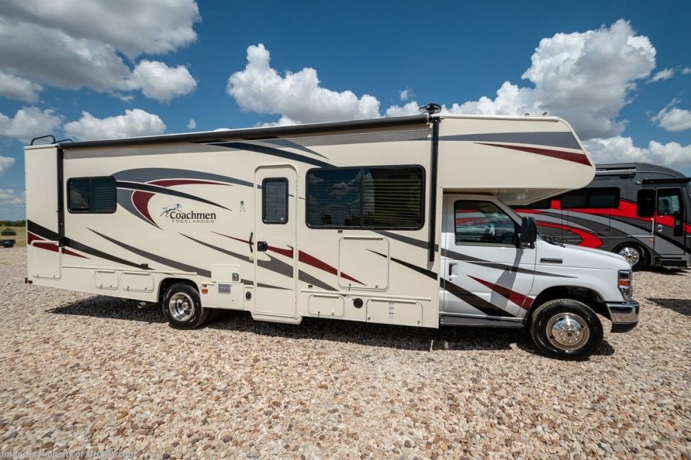 medium resolution of new 2019 coachmen freelander 32fs rv for sale w res fridge 15k a cnew 2019