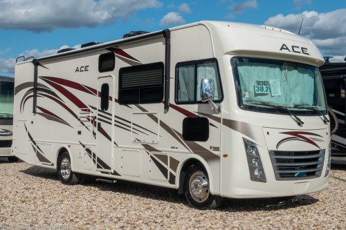 small resolution of thor ace 30 2 wiring diagram wiring diagramsnew 2019 thor motor coach a c e 30 2 ace