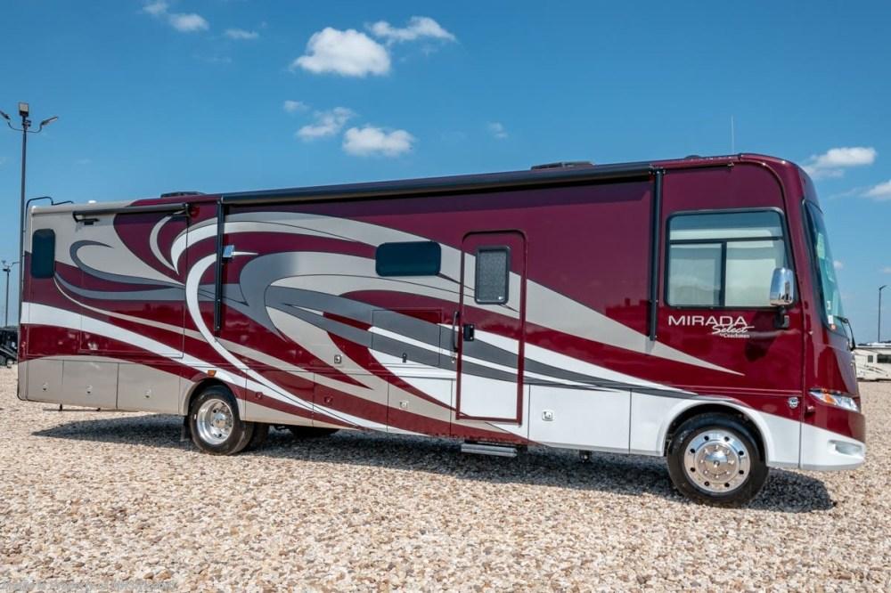 medium resolution of  2014 coachman motorhome wiring diagram wiring diagram posts on komfort travel trailers wiring diagram