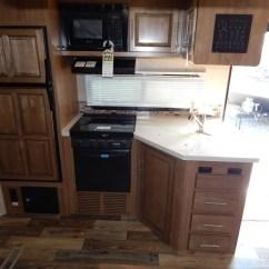 Signature Kitchen Warehouse Sale Design Software Mac 2016 Forest River Rv Rockwood Ultra Lite 2604ws