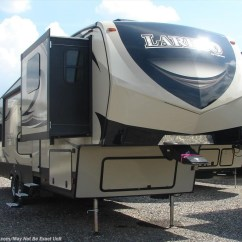 Keystone Rv Forum Wiring Diagram For Multiple Lights And Switches 2018 Laredo 340fl Sale In Mechanicsville