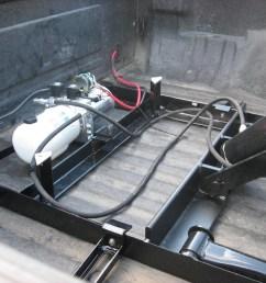 ez wiring 21 circuit harness ez wiring for street rods hydraulic dump trailer wiring diagram dump trailer solenoid wiring diagram [ 1024 x 768 Pixel ]