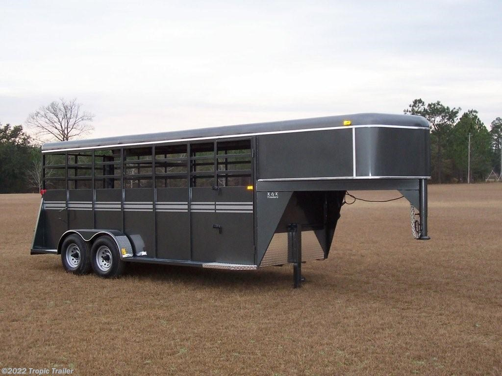 Diagram In Addition Horse Trailer Wiring Diagram Together With 7 Pole