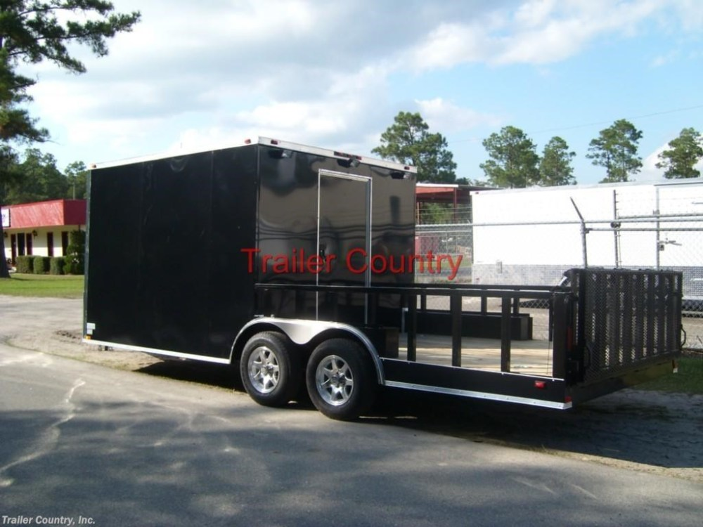 medium resolution of  inc 2019 miscellaneous trailer by freedom trailers land o