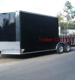 2019 freedom trailers miscellaneous trailer new in land o lakes fl for sale  [ 1024 x 768 Pixel ]