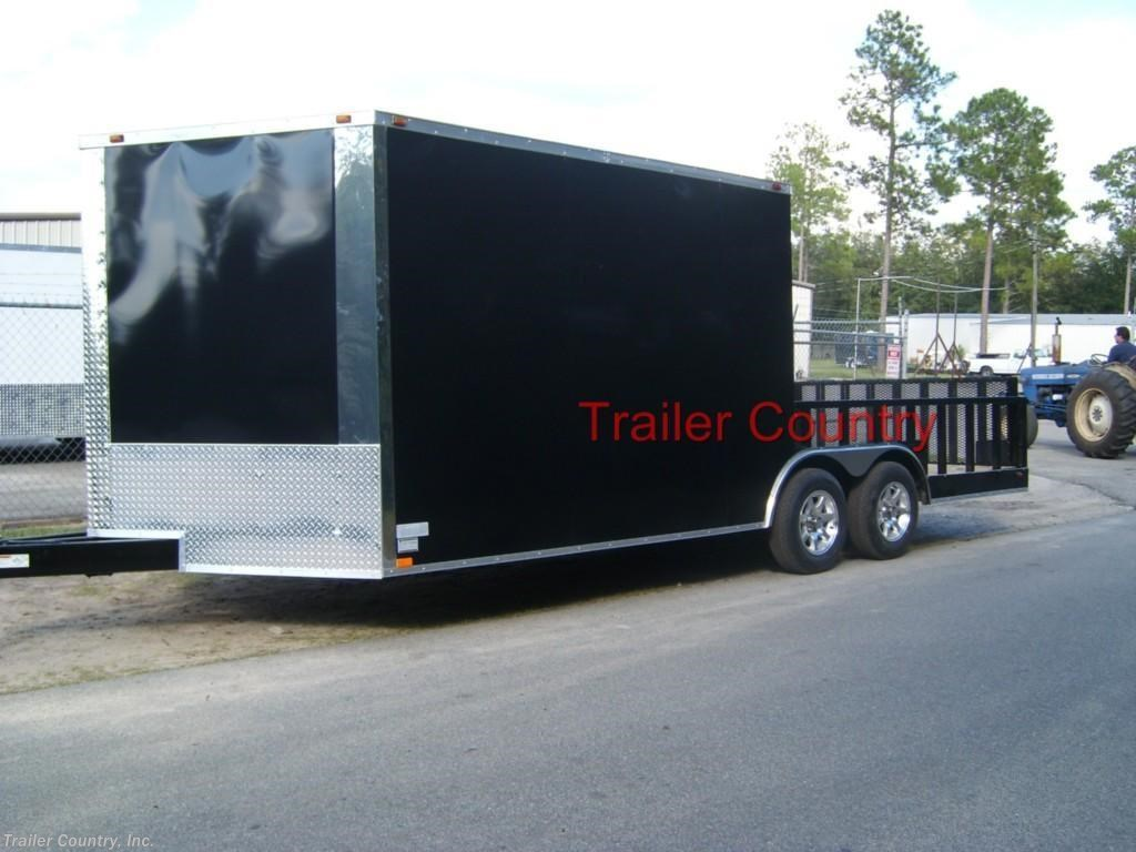 hight resolution of  2019 freedom trailers miscellaneous trailer new in land o lakes fl for sale