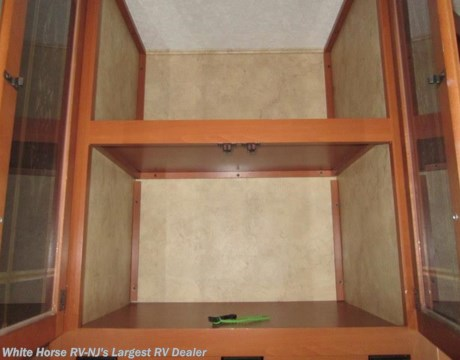 used kitchen cabinets for sale nj cabinet warehouse #fw1583 - 2007 keystone mountaineer 307 rkd rear ...