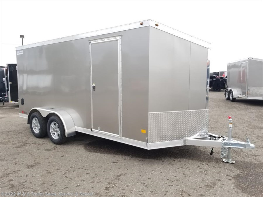 for 7 pin trailer connector wiring diagram for haulmark trailer interior lighting on haulmark enclosed trailer wiring  haulmark enclosed trailer wiring