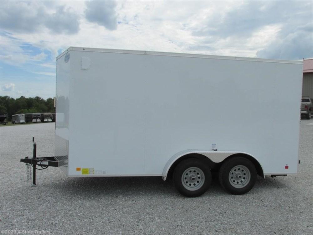 medium resolution of  econoline midsota trailer wiring diagram on h h trailers roadrunner trailers cherokee trailers econoline trailers