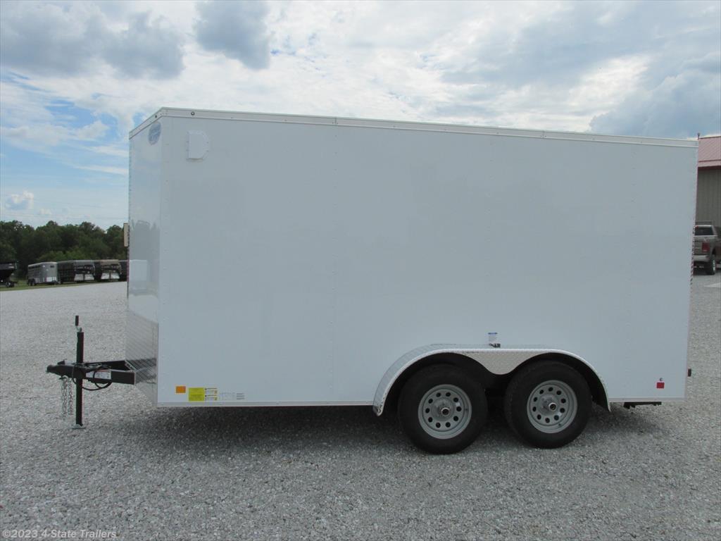 hight resolution of  econoline midsota trailer wiring diagram on h h trailers roadrunner trailers cherokee trailers econoline trailers