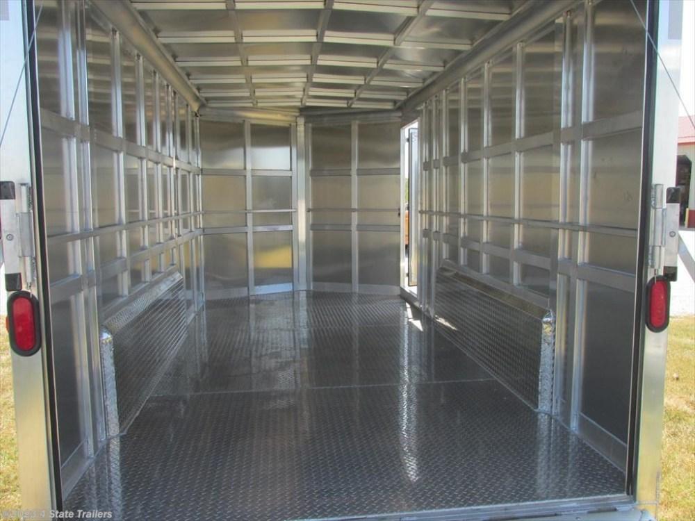 medium resolution of  cm stock trailer wiring diagram somurich com on logan coach wiring diagram
