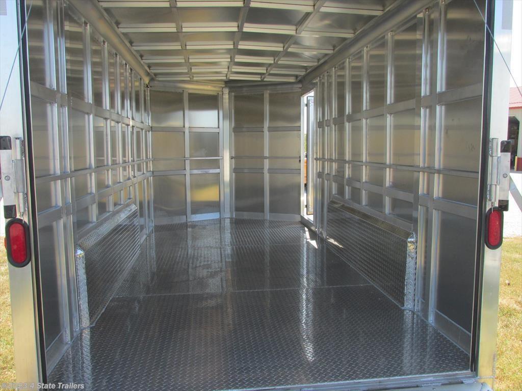 hight resolution of  cm stock trailer wiring diagram somurich com on logan coach wiring diagram