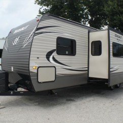 Keystone Rv Forum 3 Phase Wiring For Dummies 2016 Hideout 29bhs Sale In Clyde Oh 43410