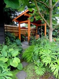 Good fences make good gardens | Plant Lust