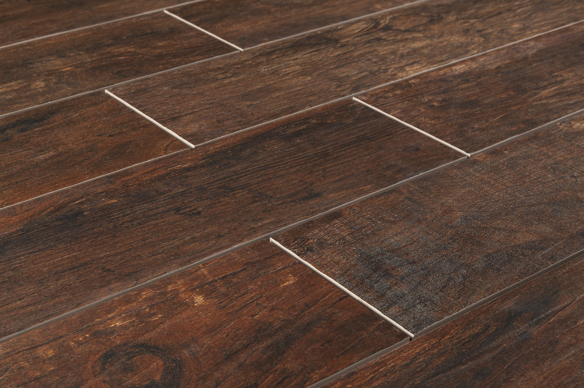 porcelain tile redwood series