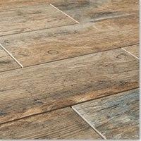 Ceramic & Porcelain Tile - Wood Grain | BuildDirect