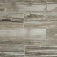 Ceramic & Porcelain Tile - Wood Grain Look | BuildDirect