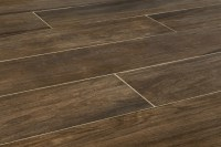 FREE Samples: Kaska Porcelain Tile - Amazon Wood Series ...