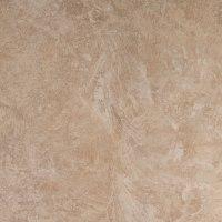 "MS International Ceramic Tile - Calypso Series Beige / 20""x20"""