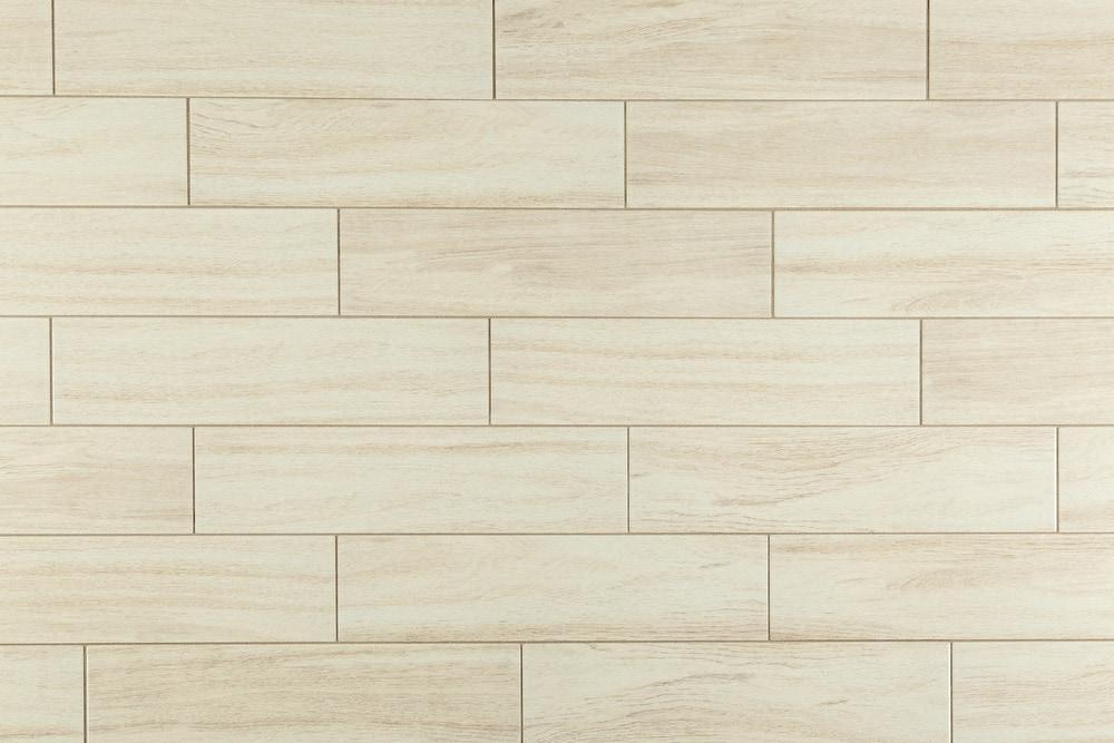 builddirect salerno ceramic tile harbor wood series