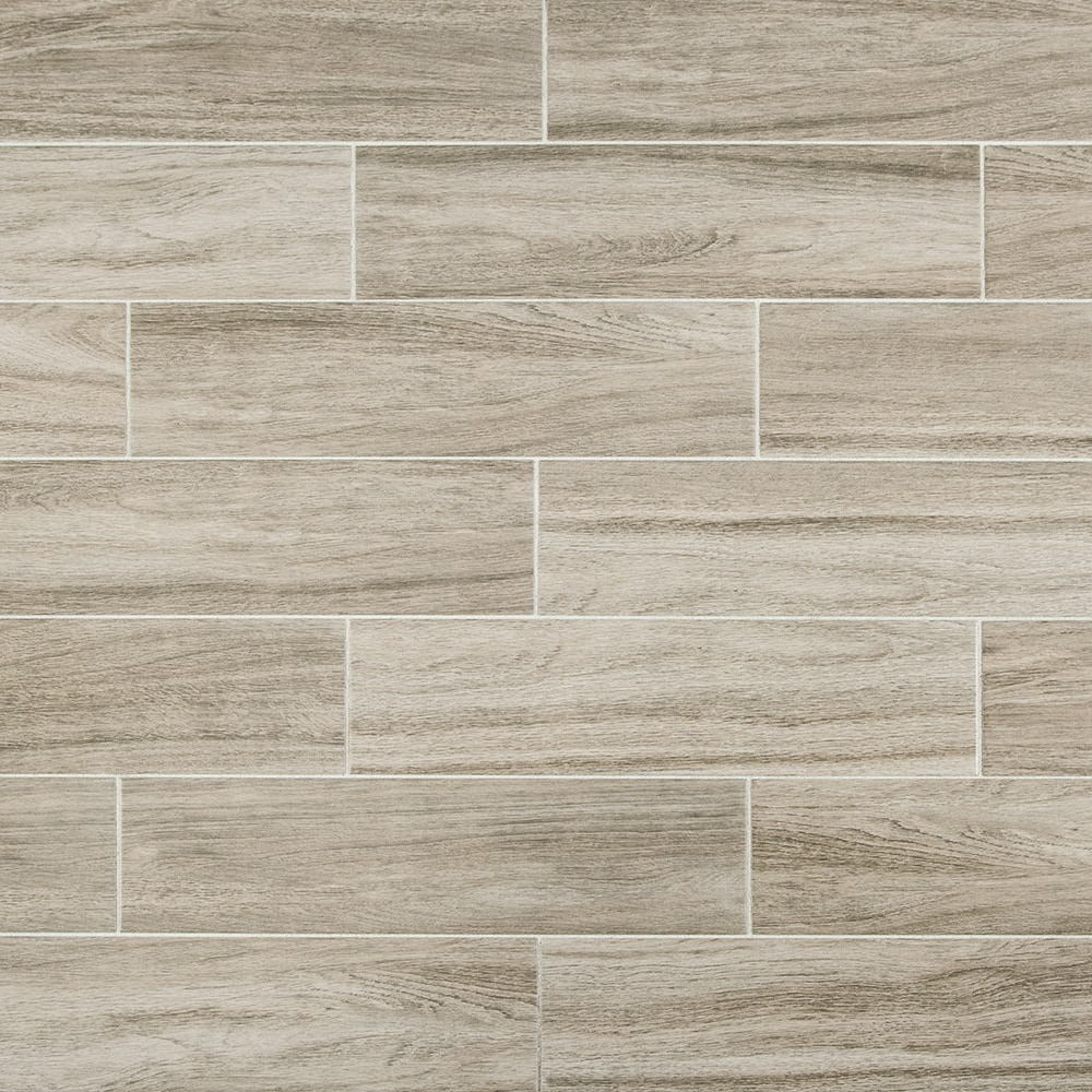 FREE Samples Salerno Ceramic Tile  Harbor Wood Series