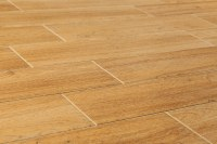 porcelain tile wood grain flooring | Roselawnlutheran