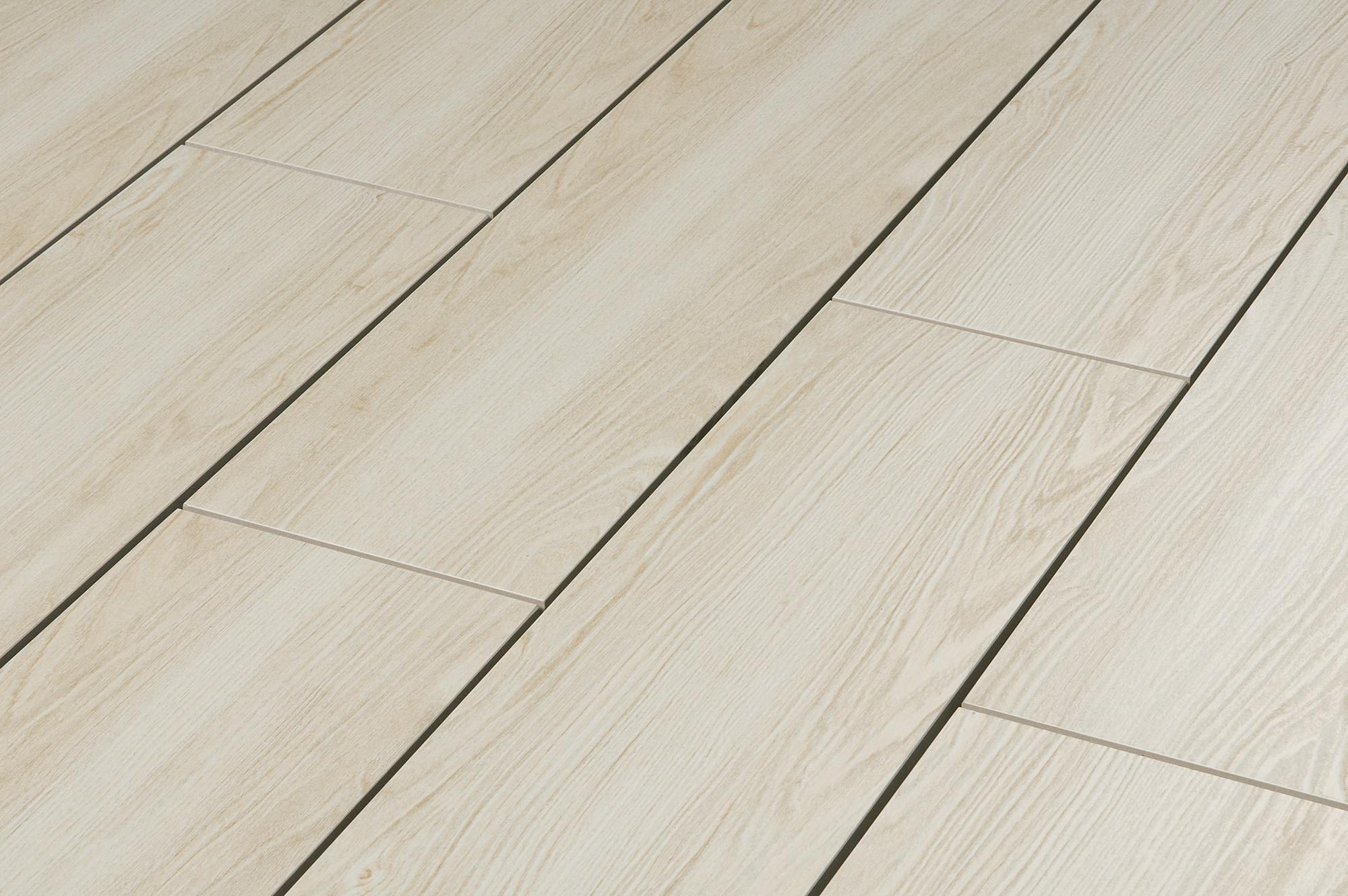 porcelain tile hampton wood series