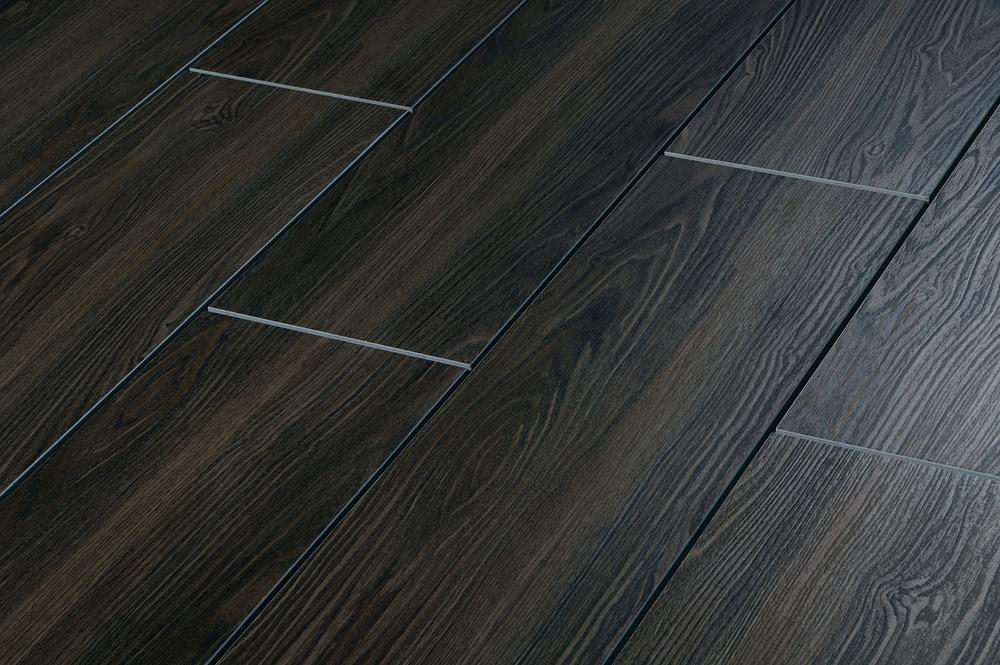 builddirect salerno porcelain tile hampton wood series