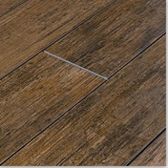 Tile Flooring Kitchen Hutch Wood Grain Look Ceramic Porcelain Free Samples Available At Builddirect