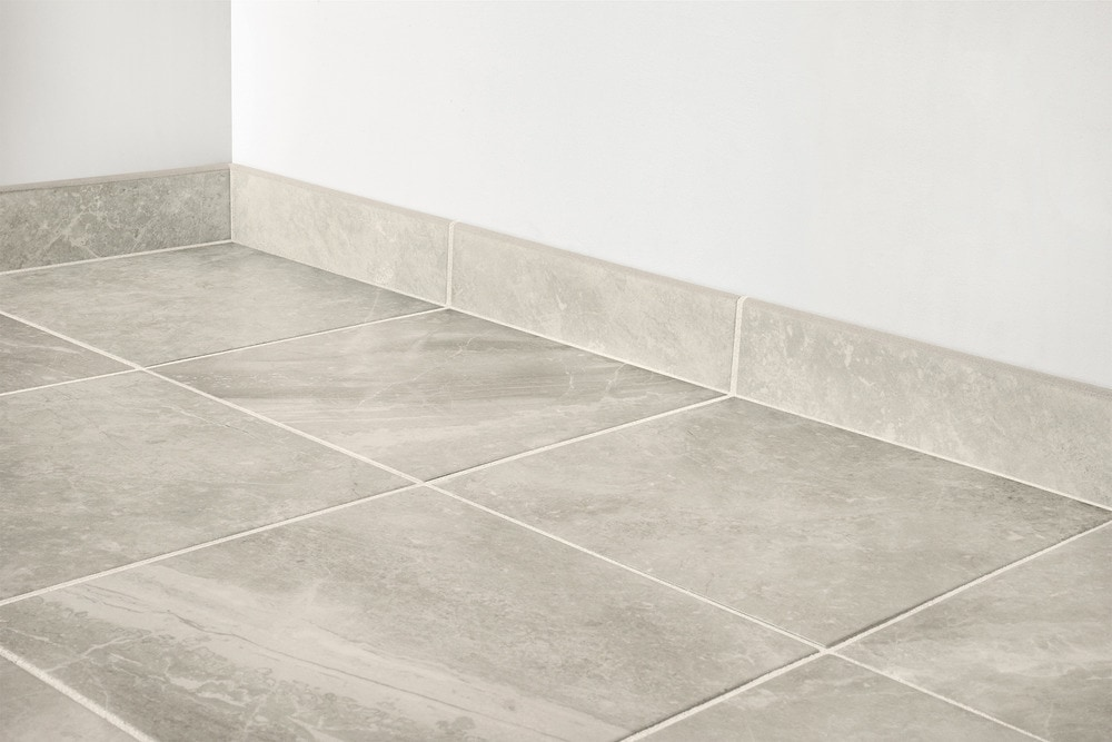porcelain tile desire series